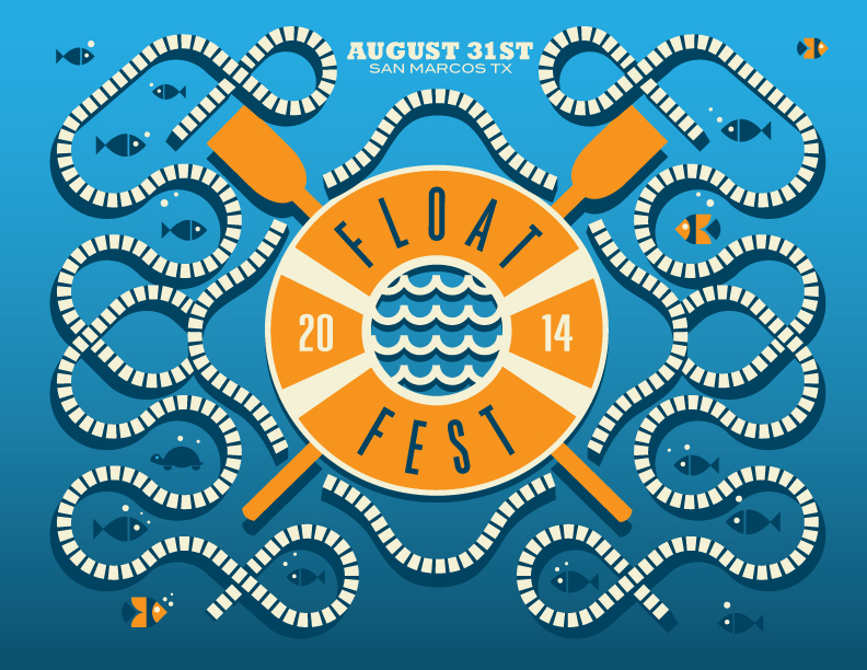 Float Fest Big Logo.jpg
