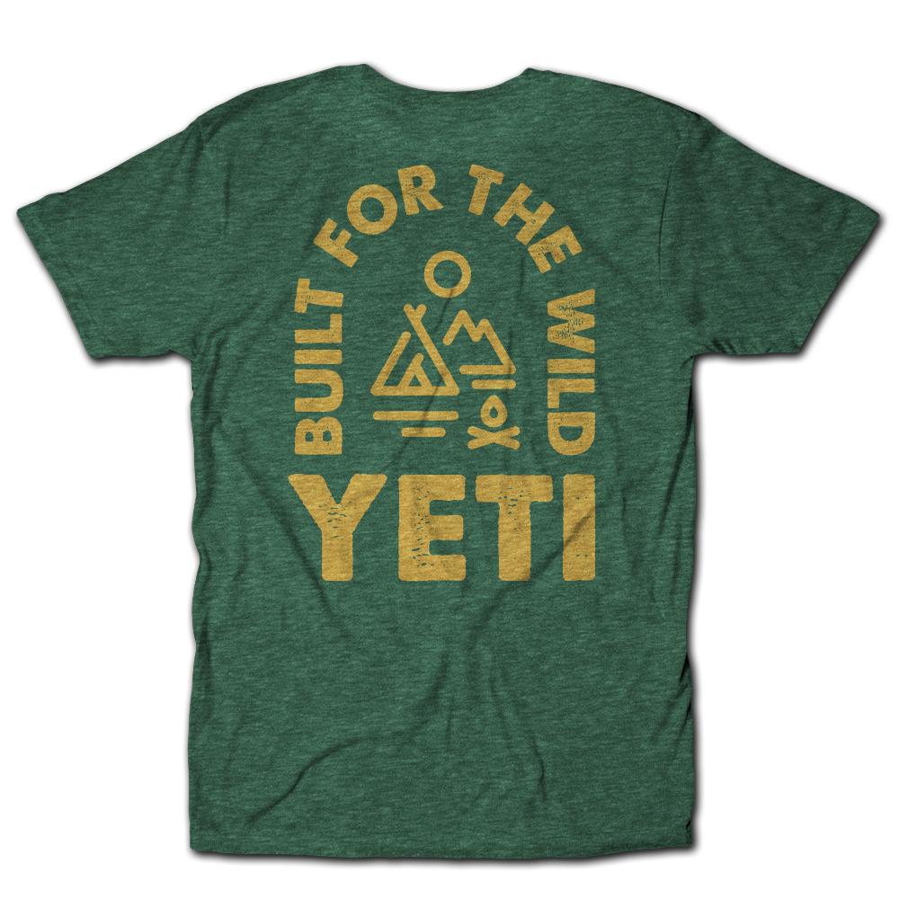 YETI_TEE_MOCKUP_BACK.jpg