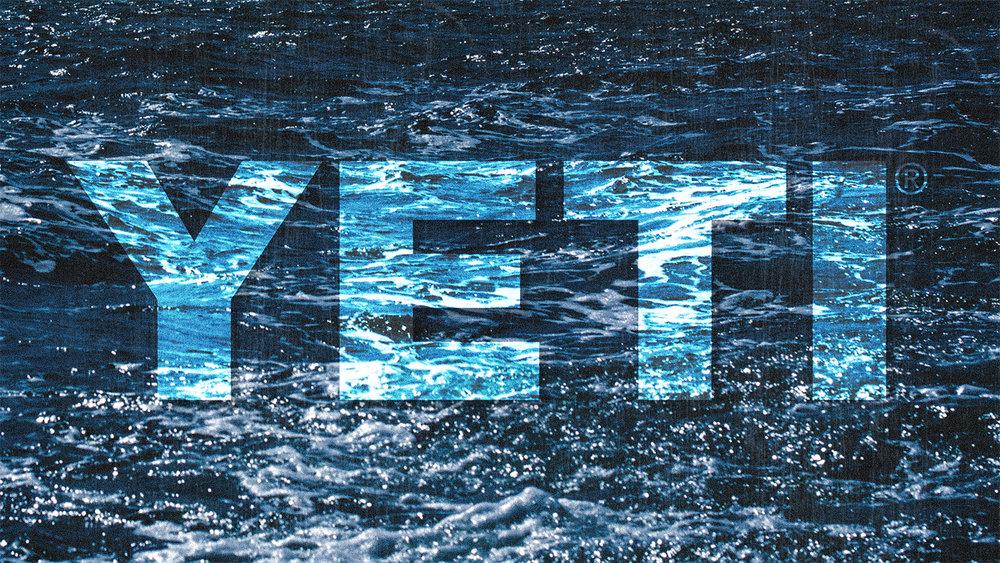 YETI_OCEAN.jpg