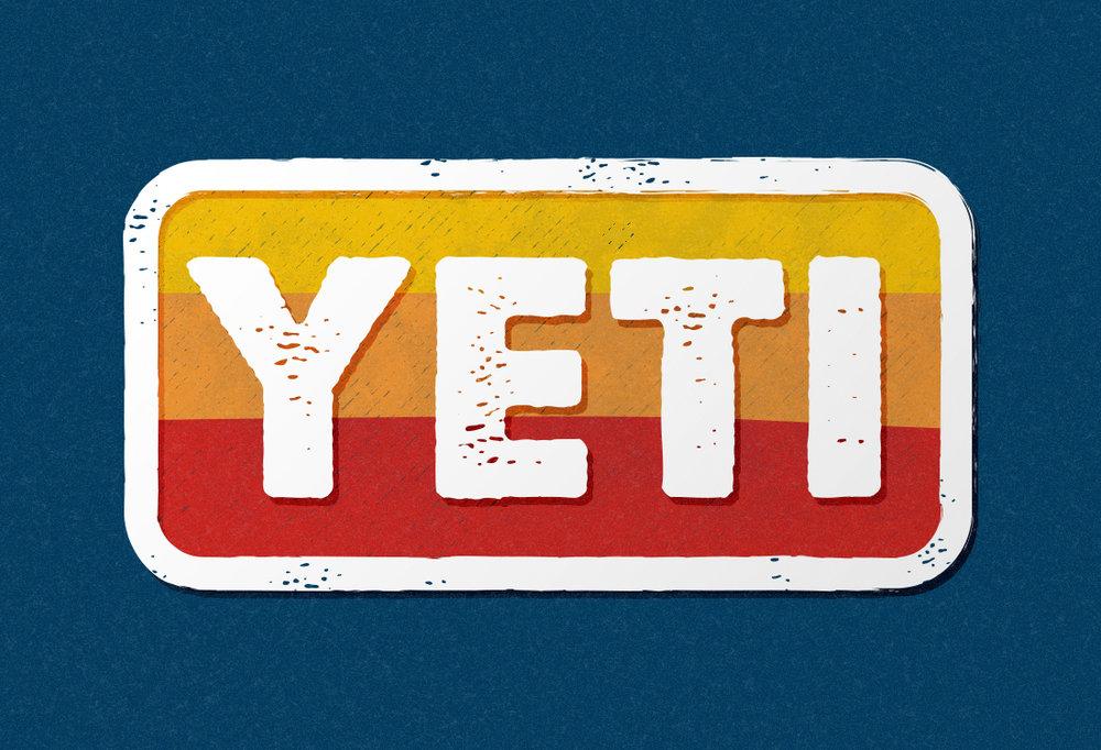 YETI_SUNSET_LOCKUP.jpg
