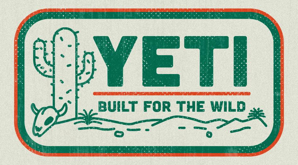 YETI_CACTUS.jpg