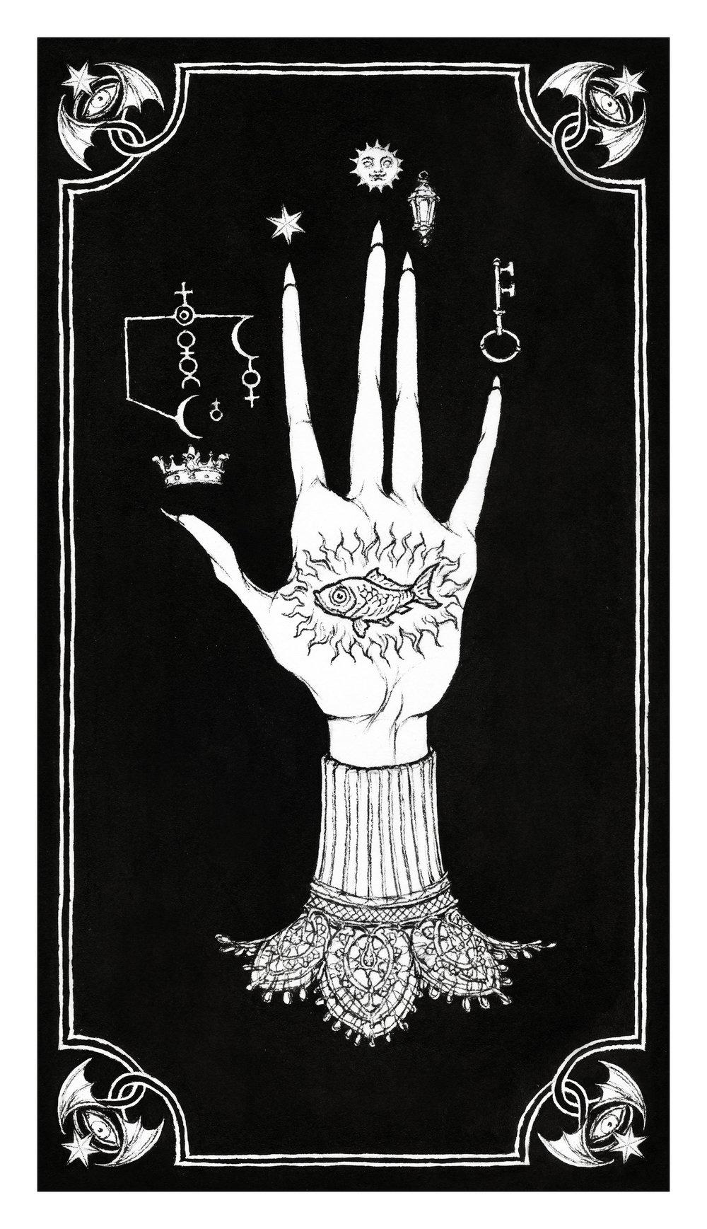 illustration_hand.jpg