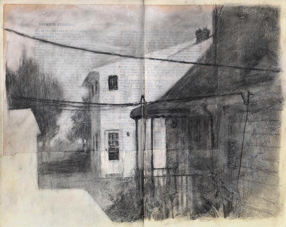 sketchbook_yard.jpg