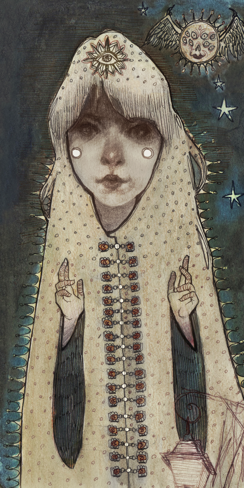 sketchbook_moongirl.png