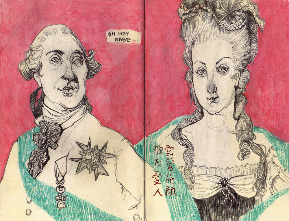 sketchbook_royalty.png