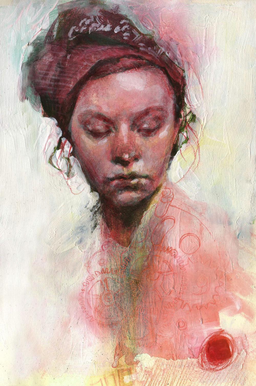 sketchbook_pink.png