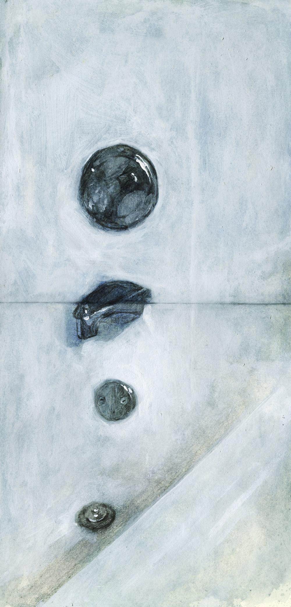 sketchbook_shower.png