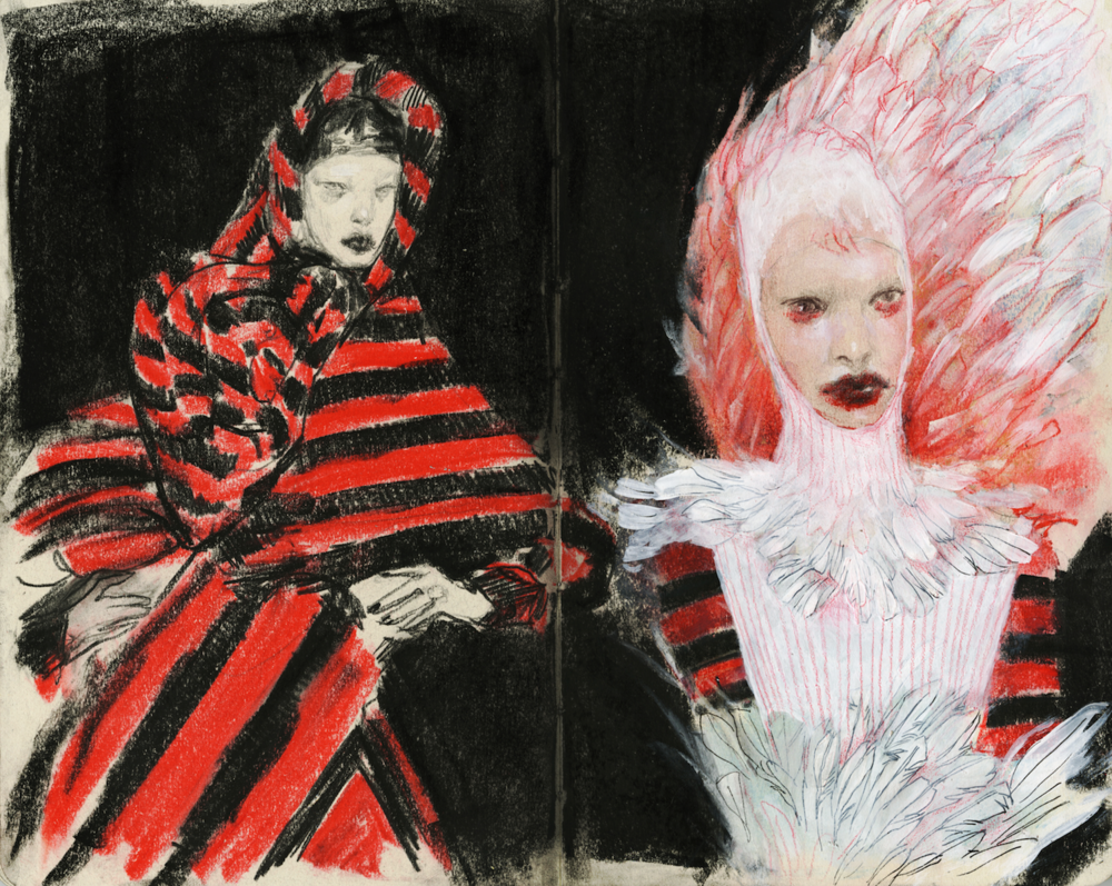 sketchbook_stripe.png