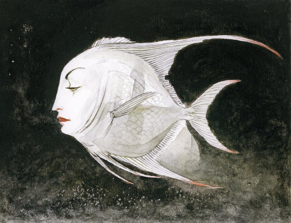 illustration_fishface.jpg