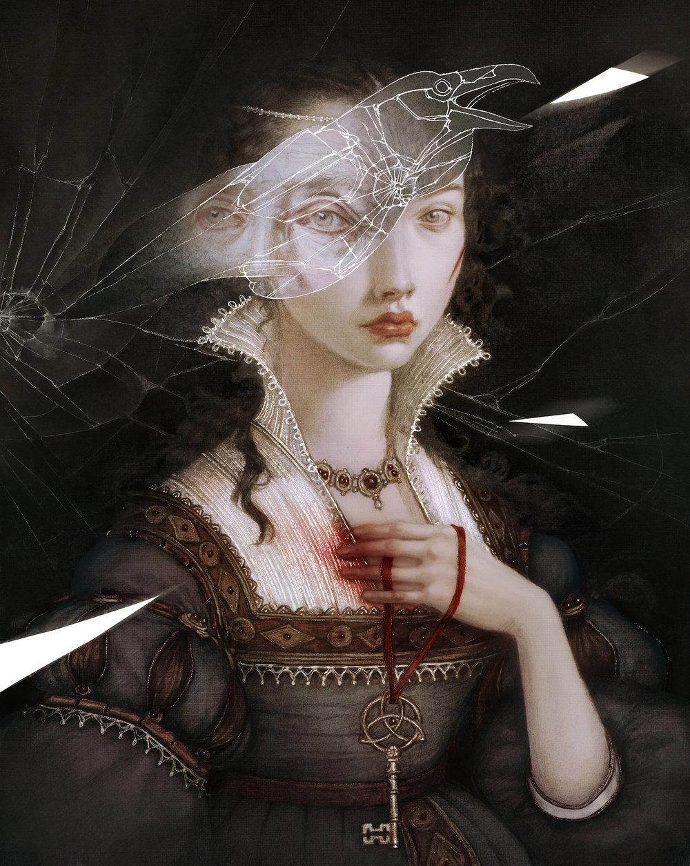 Illustration_triquetra.jpg