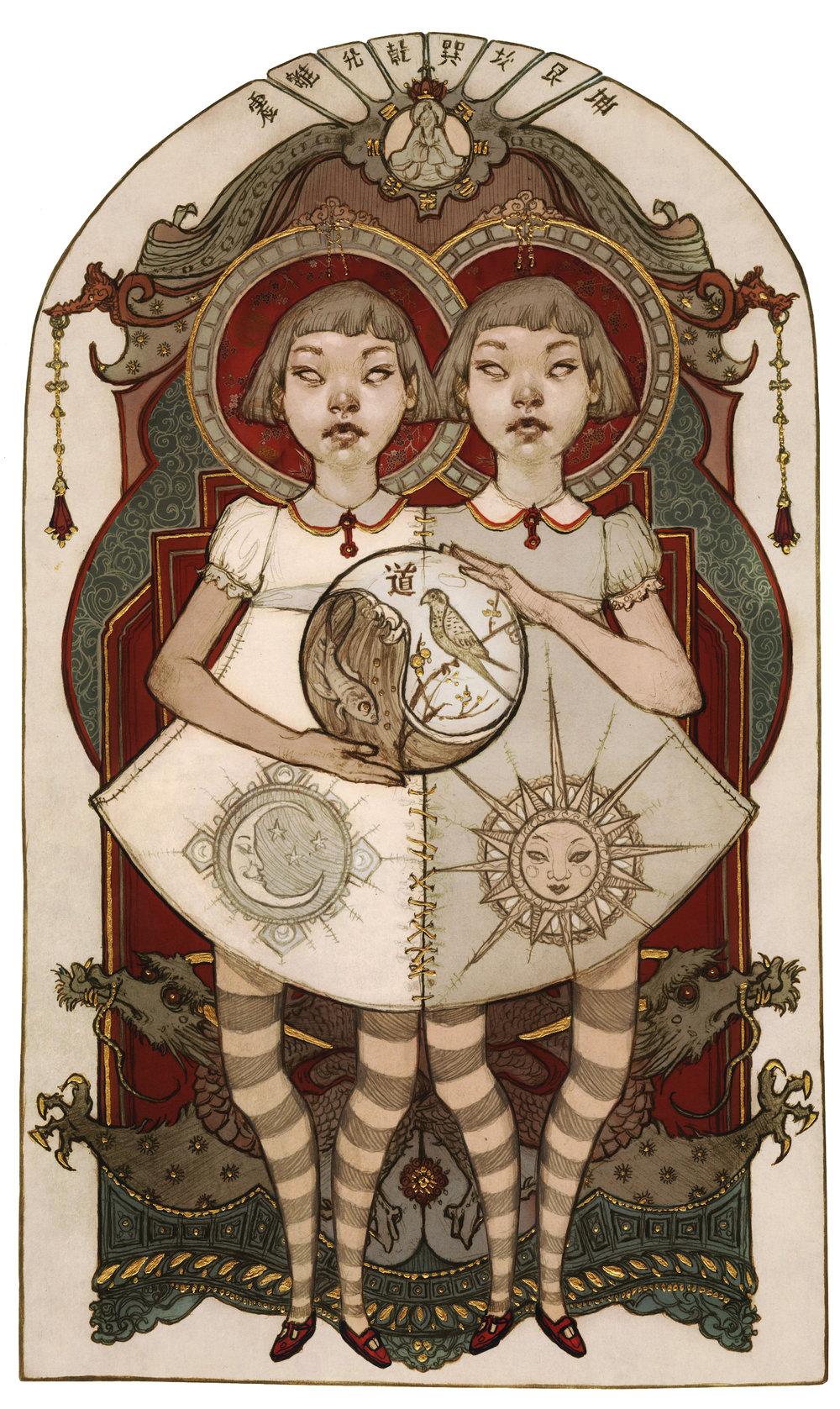 illustration_twins.jpg
