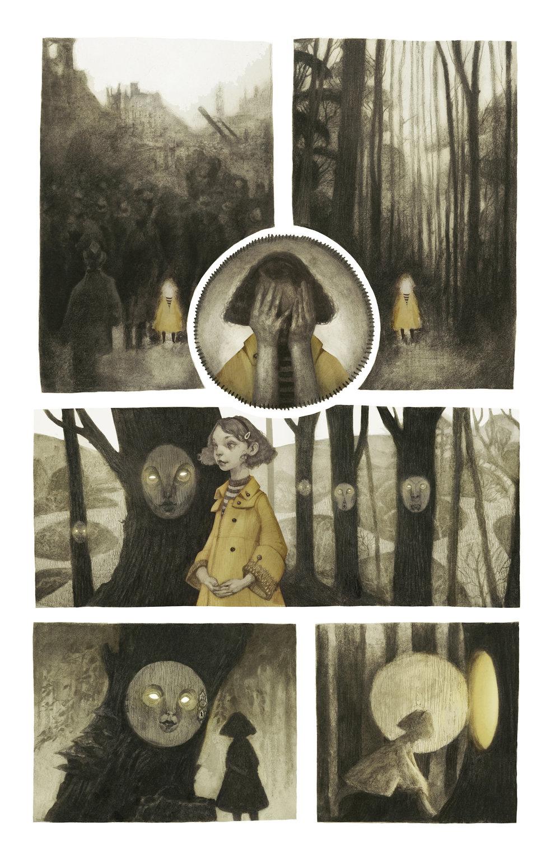 illustration_comic1.jpg