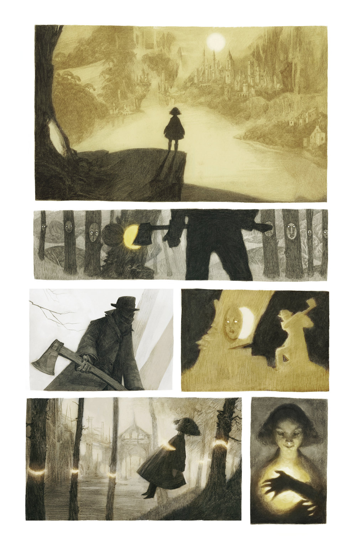 illustration_comic2.jpg