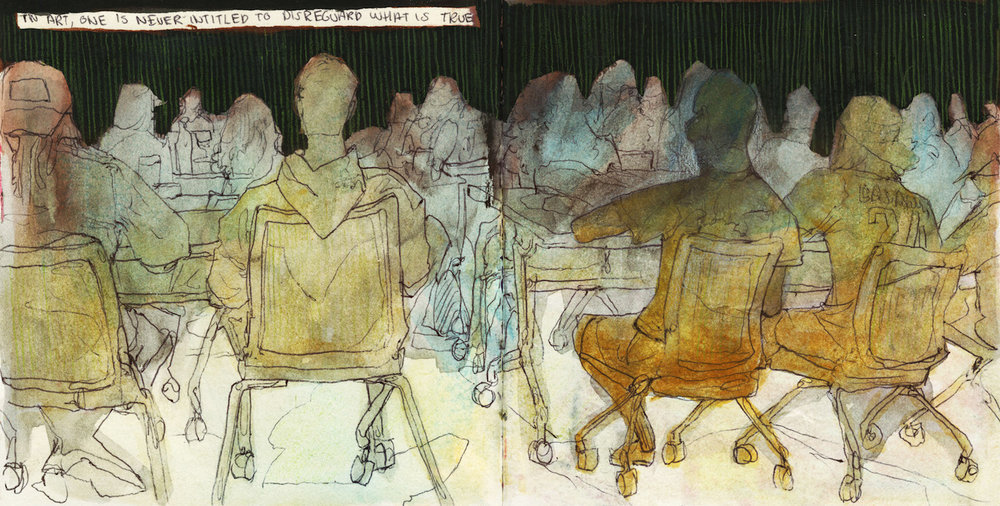 sketchbook_classroom.jpg
