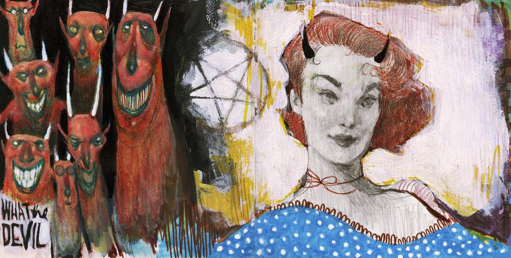 sketchbook_devil.jpg