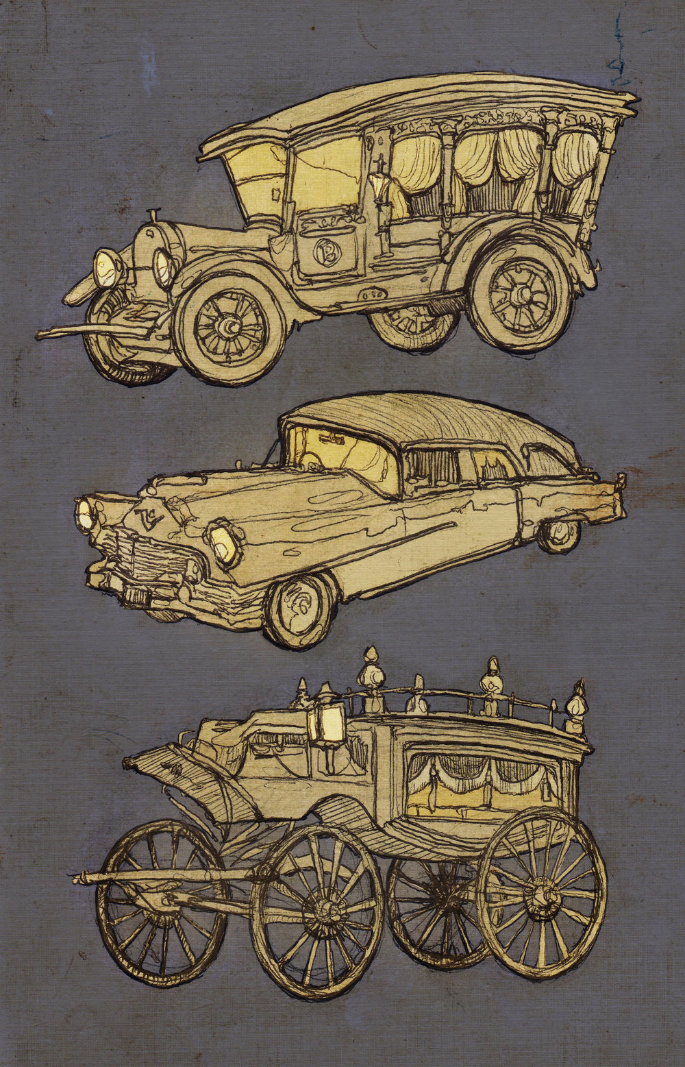 sketchbook_hearse.jpg