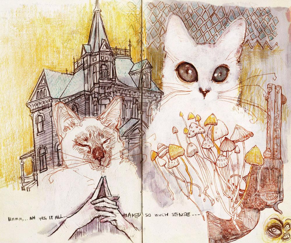 sketchbook_kitty.jpg