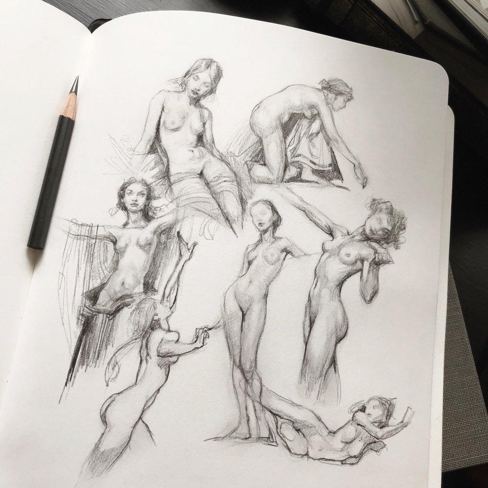 figure_sketches.JPG