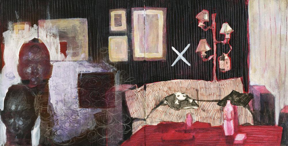 sketchbook_livingroom.jpg