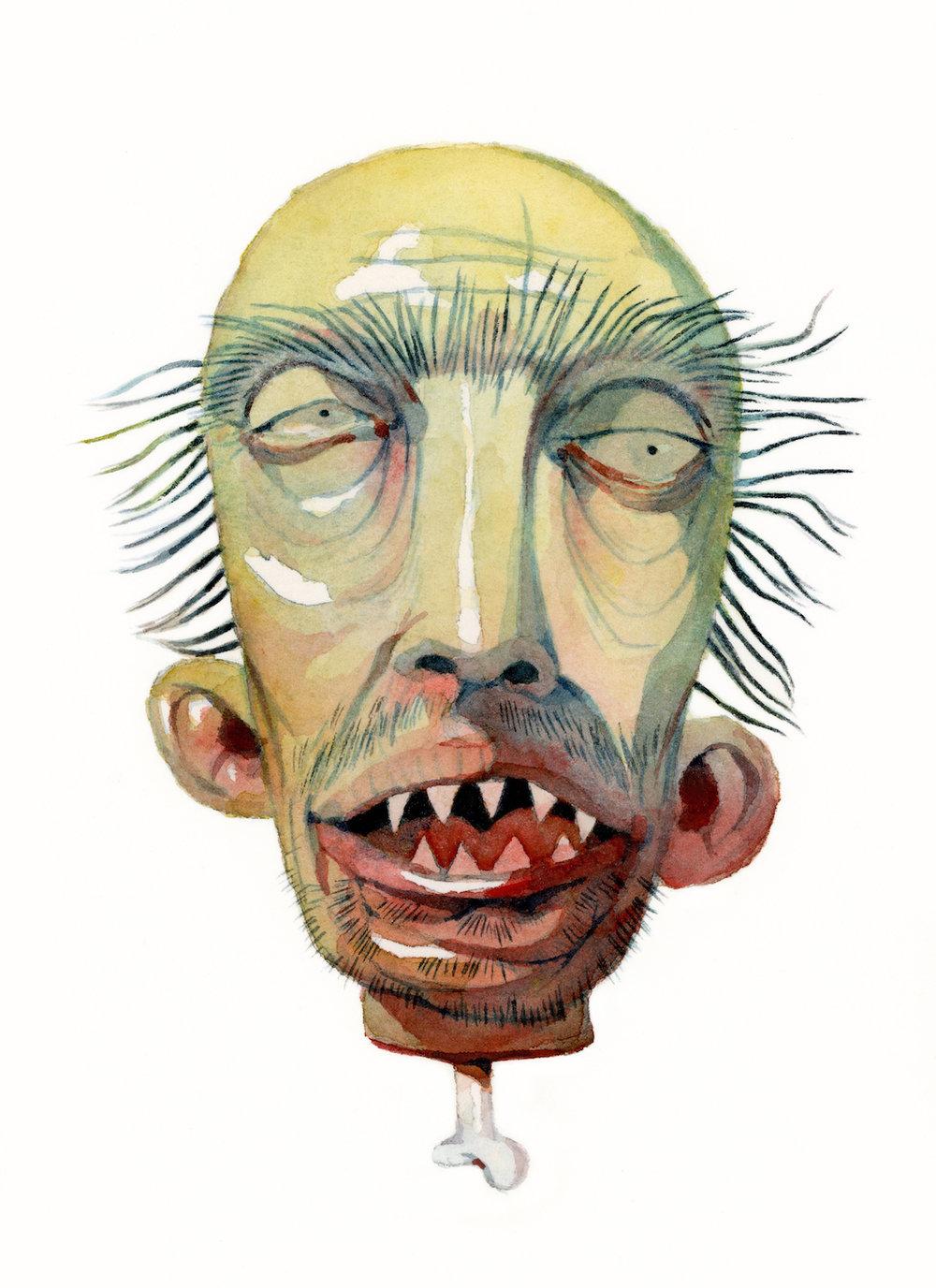 character_zombiehead.jpg