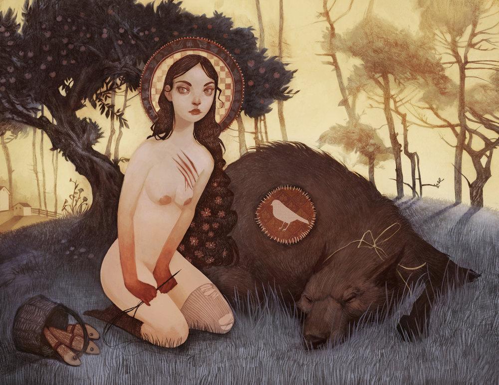 illustration_redcap.jpg