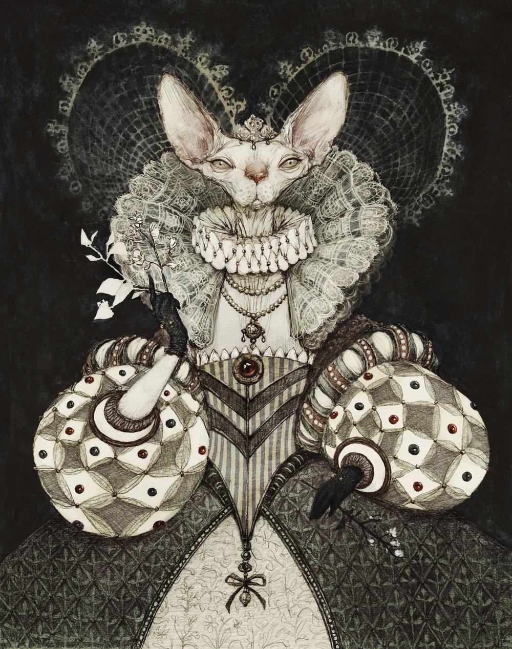 illustration_queen.jpg