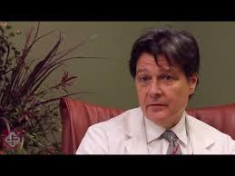 Dr Mark Douthit, Cardiac Surgeon