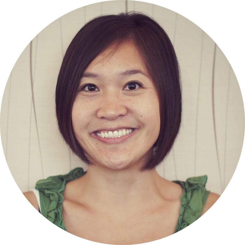 Linda Yen