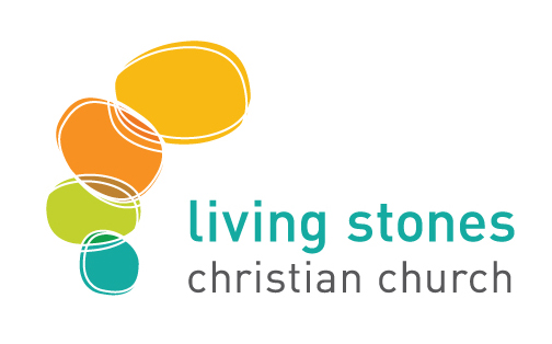 Living Stones Christian Church