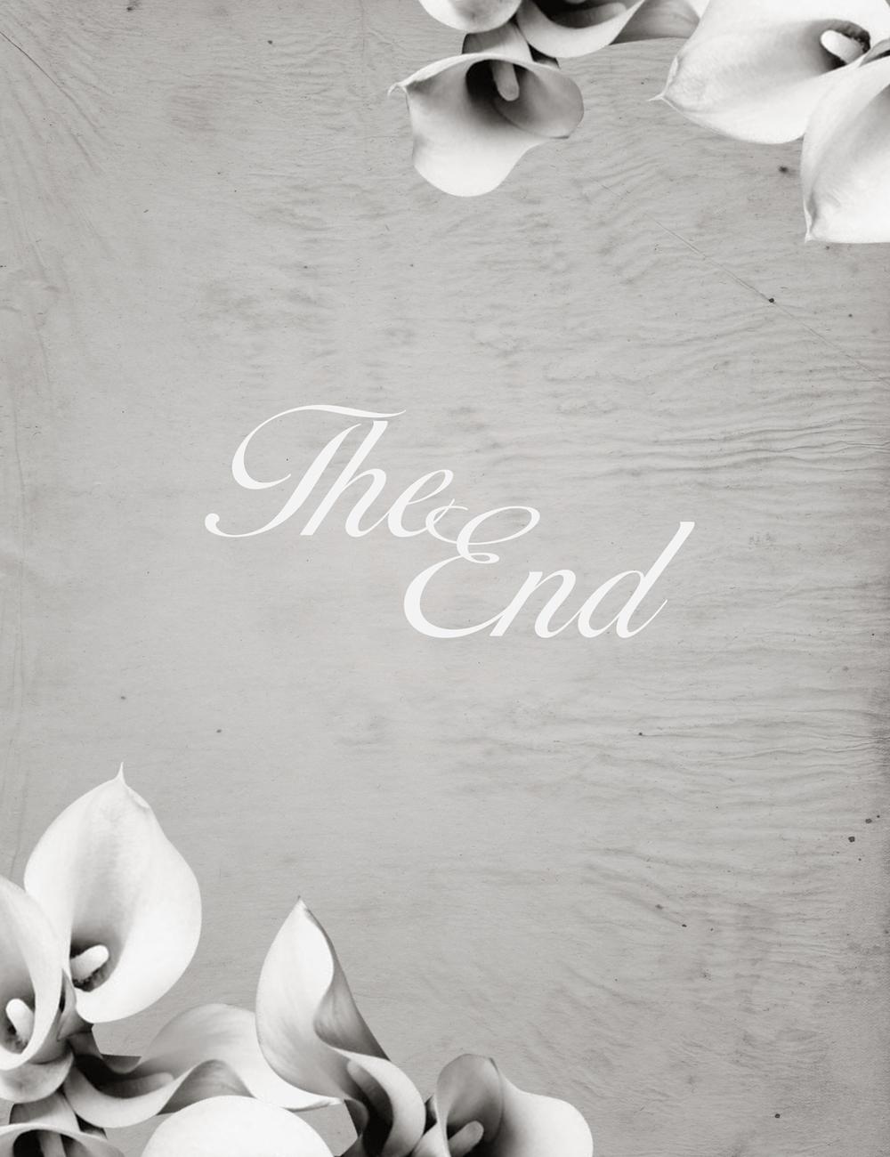END SMALL.jpg