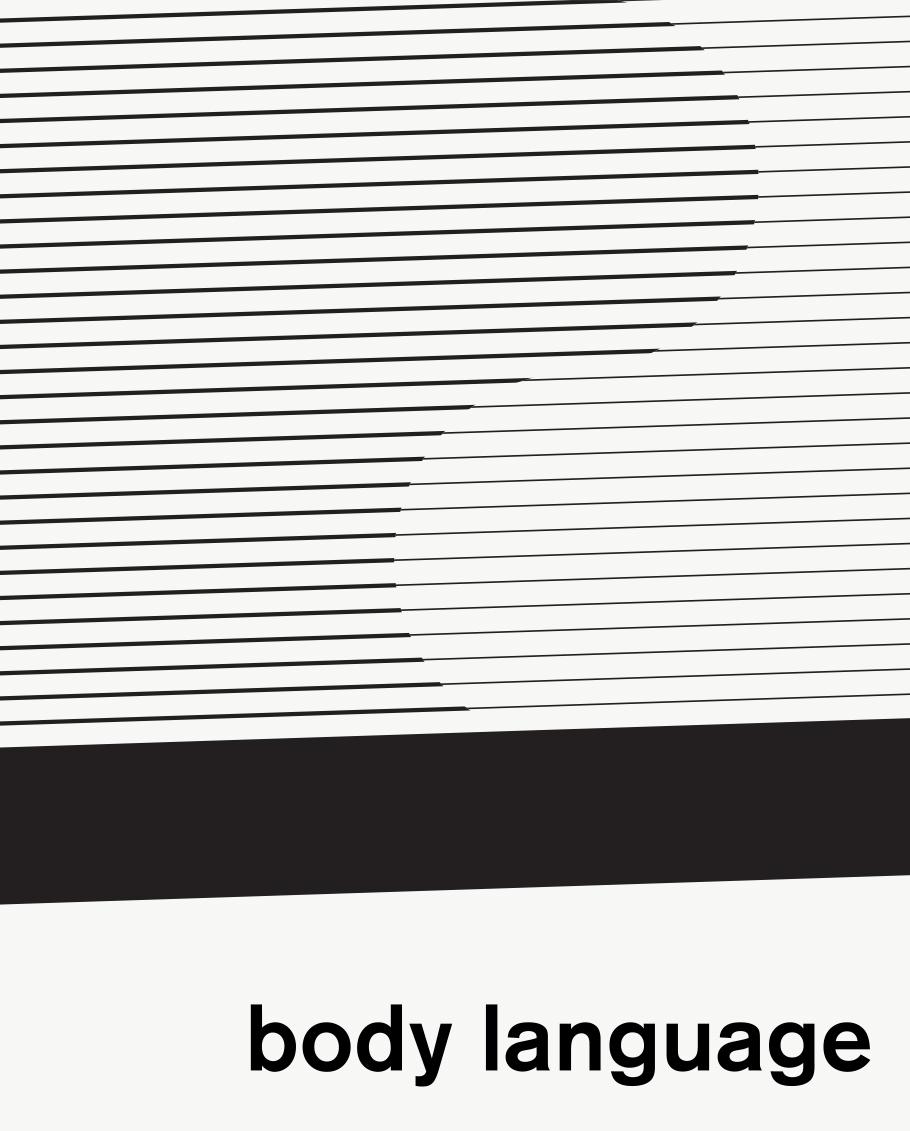 TANNER KYLIE 9.jpg