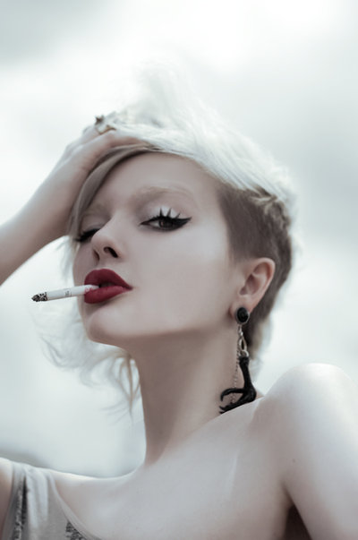 smoke and lipstick.jpg