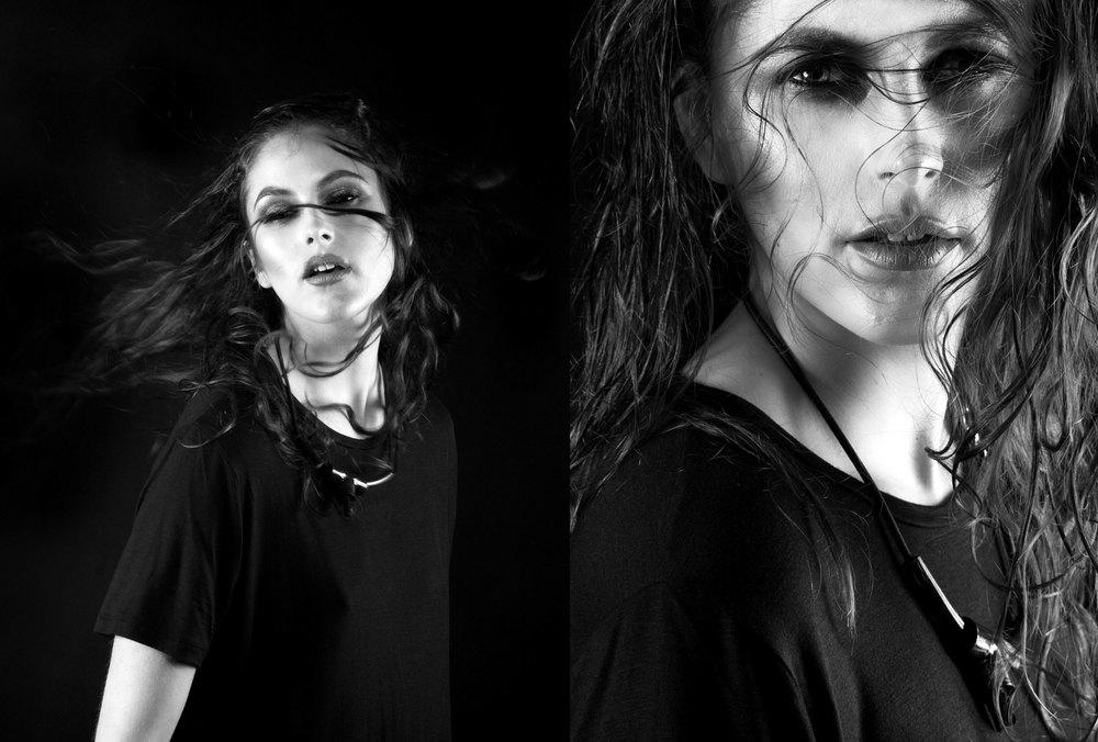 Yang-Velvit-Black-Clothing-All-Black-22.jpg