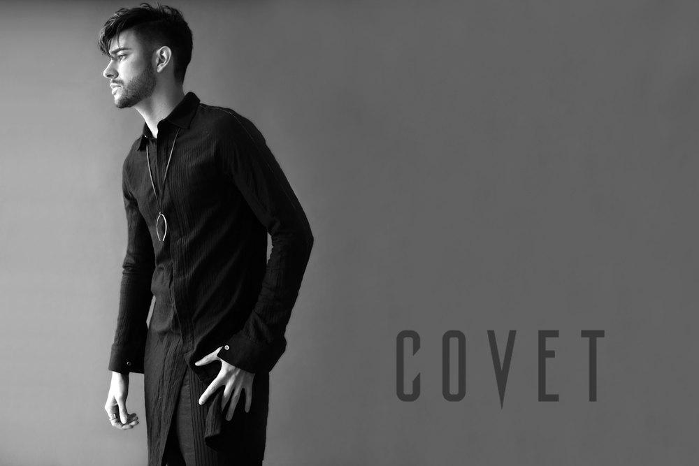 Covet-Campaign-Velvit-Covet-Logo.jpg