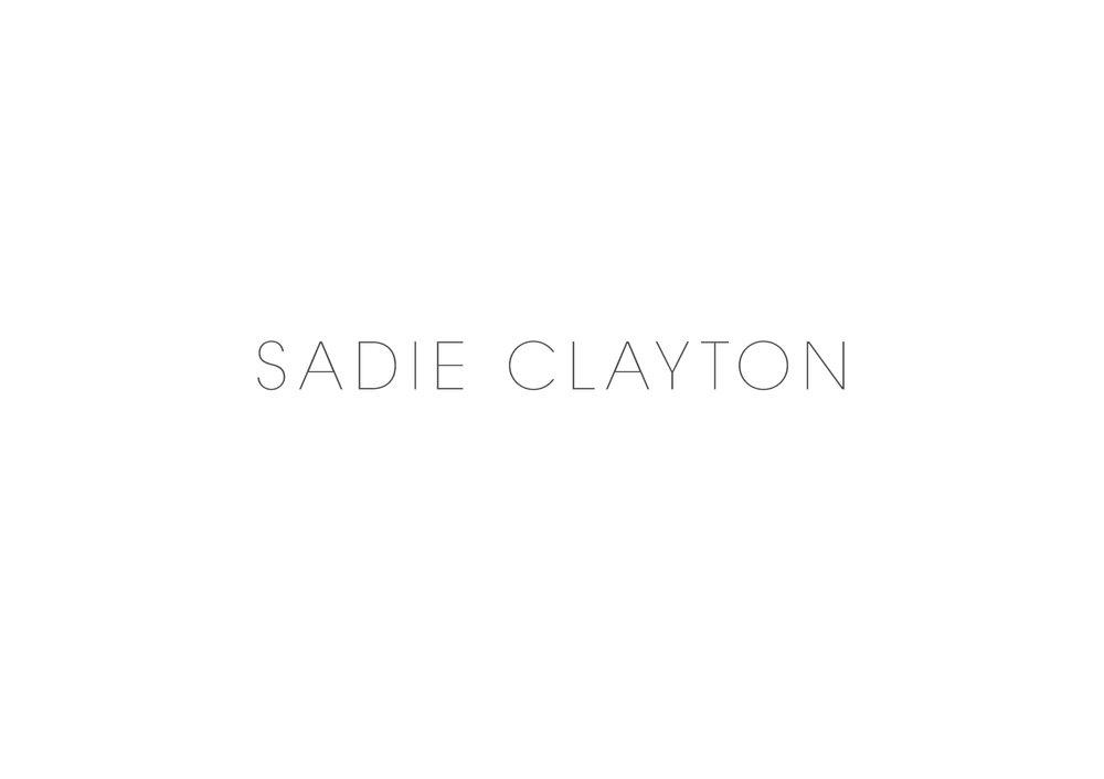 Saide Clayton