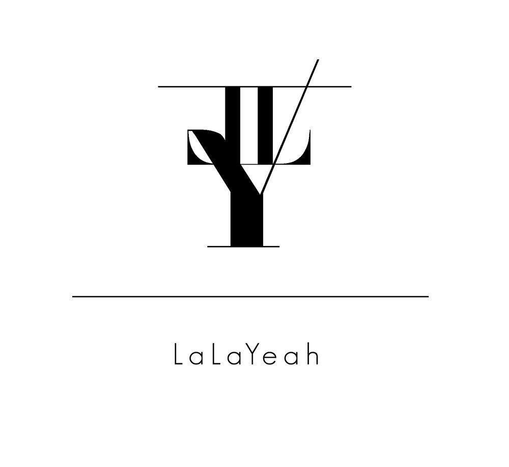 La La Yeah