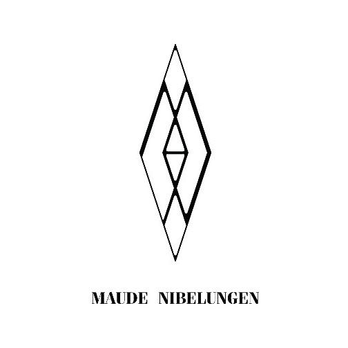 Maude Nibelungen