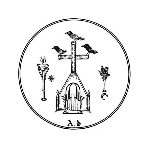 Age-Decay-Velvit-Logo.jpg