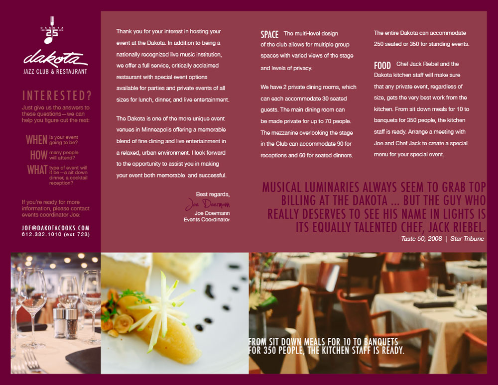 event-brochure-inside.jpg