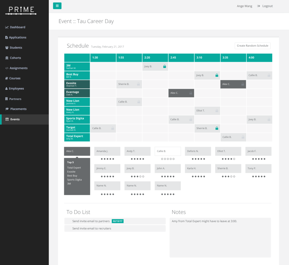 Wireframes-Event-Example-Highlight-Edited-02-05.png