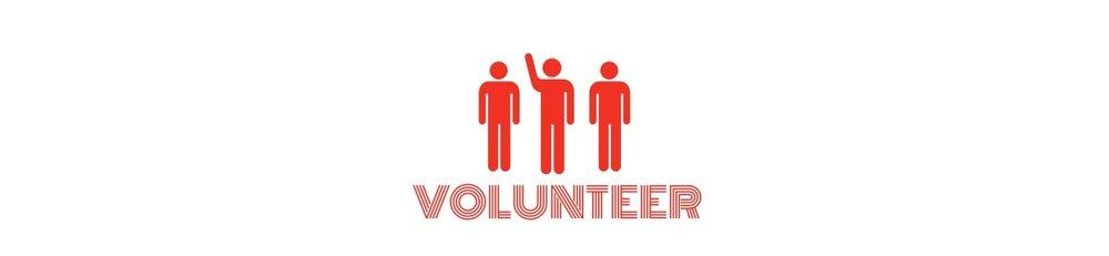 Volunteer (1).jpg
