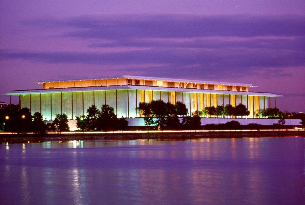 Kennedy Center Courtesy Destination DC (1).jpg