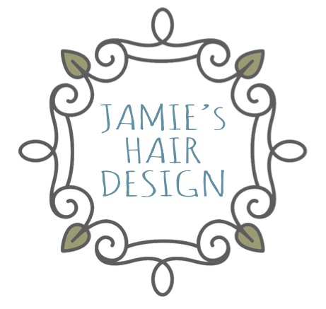 Jamie's Hair Design
