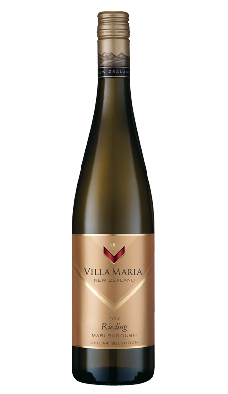 Villa Maria Cellar Selection