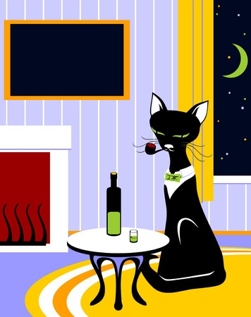 Cat Moon and Wine.jpg