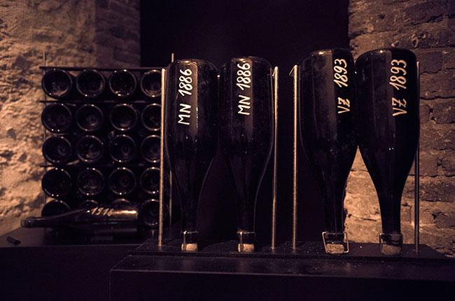 bollinger-19th-century-bottles.jpg