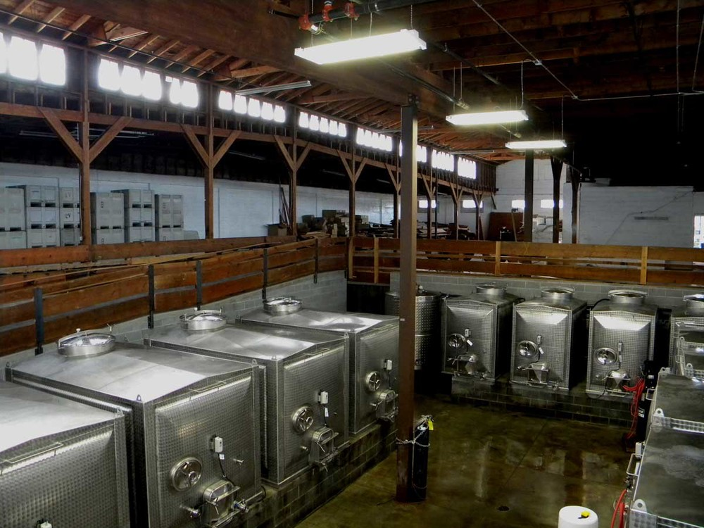 winery-design-for-hotsy-access-to-all-areas-of-operation.jpg