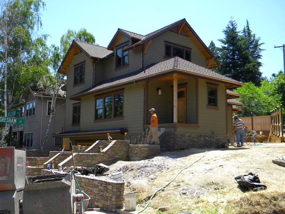 ashland-architect-traditional-craftsmen-style-home-design