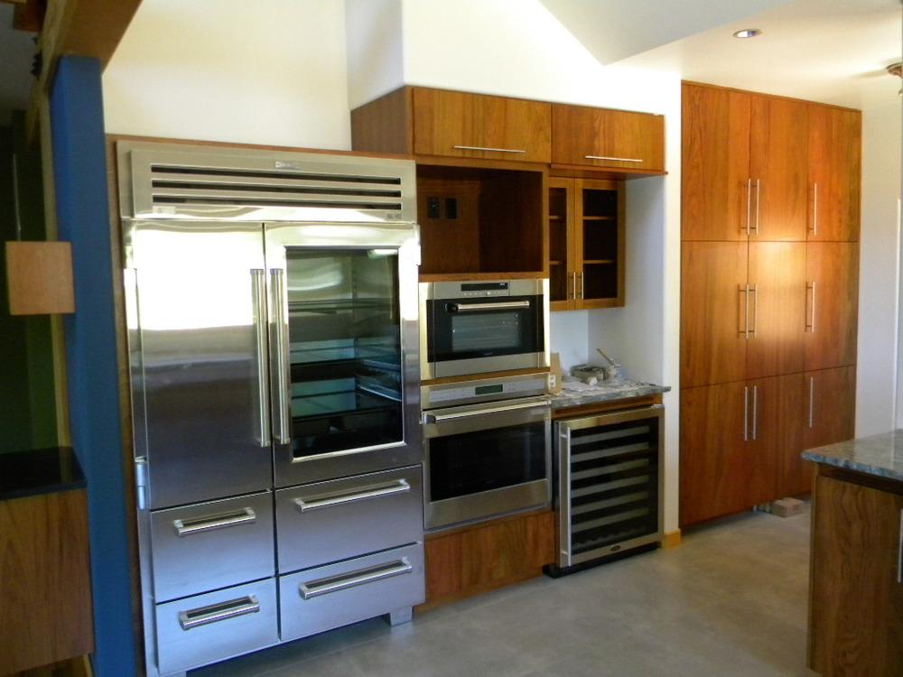 contemporary-elegant-kitchen-design-ashland-architect.