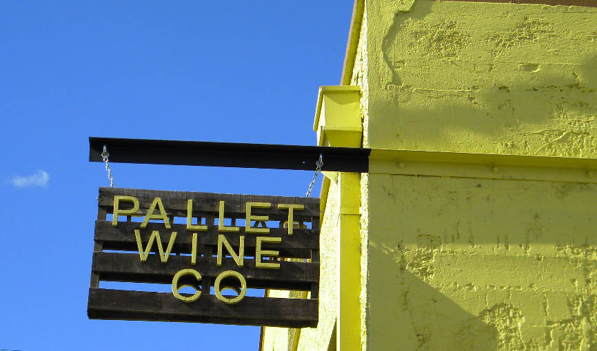 winery-design-historic-building-renovation-medford-oregon.jpg